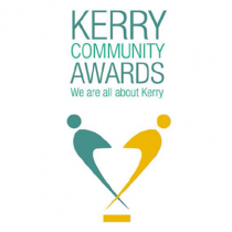 KRSAC nominated in the 2013 Kerry Community Awards