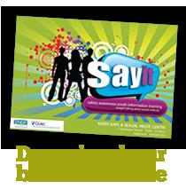 SAYIT-Brochure-Download